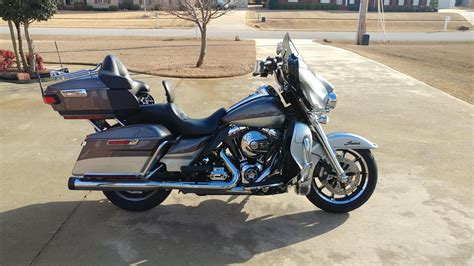 Davidson Ultra Limited by 2014 Ultra Limited Flhtk 18500 Harley Davidson Forums