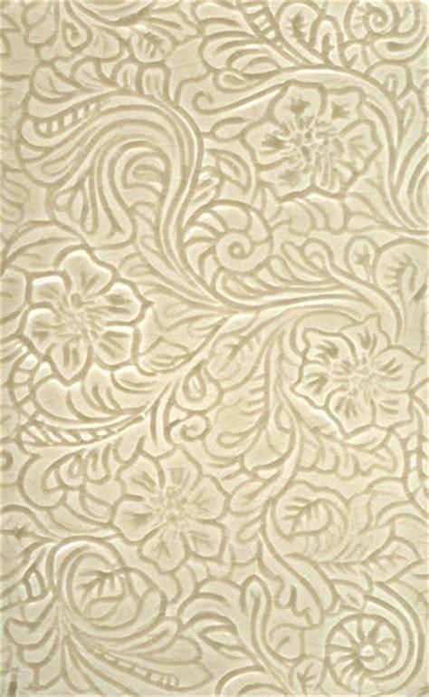 leather  wallpaper western wallpapersafari