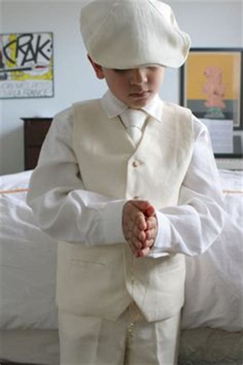 First holy communion shoes for boys | boys_first_holy_communion_suits.jpg | first holy communion ...