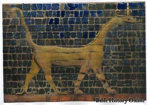 Biblical Archaeology Ancient Iraq