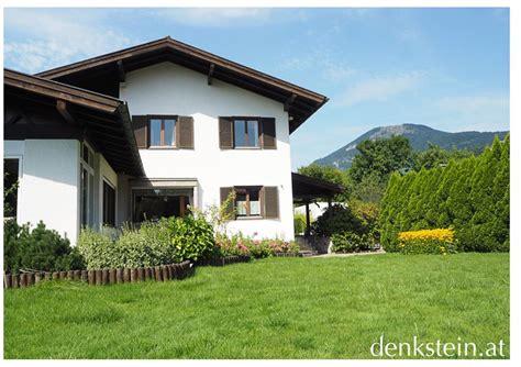 Traumhafte Wohnlage! Einfamilienhaus In Aigen, Salzburg