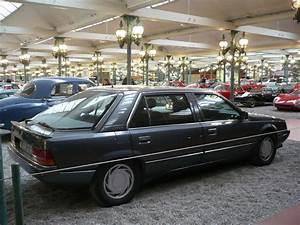 Renault 25 V6 Turbo : renault 25 v6 turbo limousine vroom vroom ~ Medecine-chirurgie-esthetiques.com Avis de Voitures
