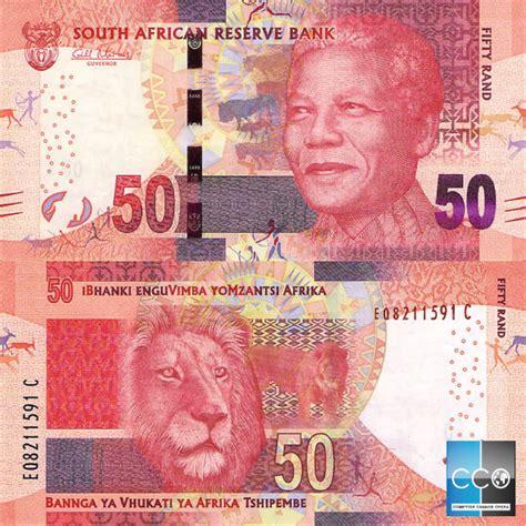 Changer Billet De Sur by 201 Pingl 233 Par Comptoir Change Opera Sur Billets Afrique Du