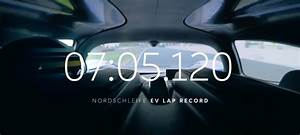 Nextev Nio Ep9 : nextev s nio ep9 electric supercar sets a new n rburgring record ars technica ~ Medecine-chirurgie-esthetiques.com Avis de Voitures
