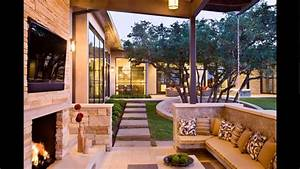 diy outdoor living room living room With tips making outdoor living spaces