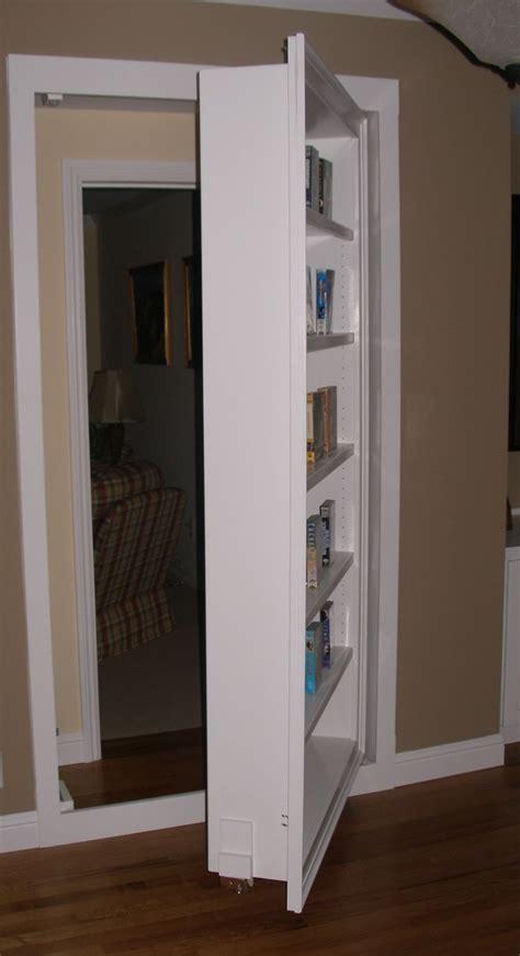 diy bookcase closet door secret closet doors secret closet bookcase door