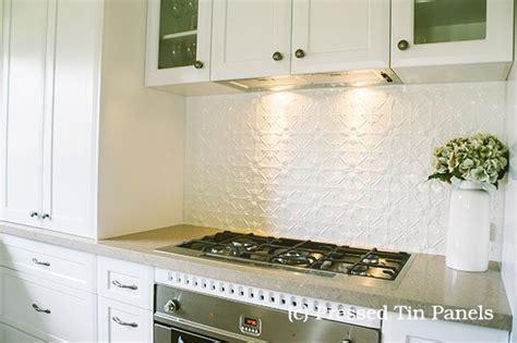 white kitchen tile splashback original classic white formerly pearl white kitchen 1412