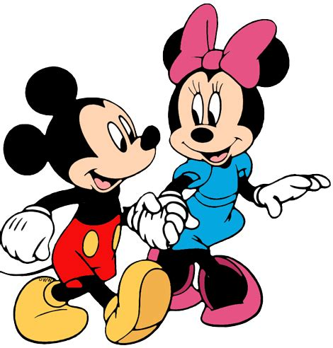 images about mickey mouse and minnie mouse bedding mickey amp minnie mouse clip art 3 disney clip art galore 1000   mickey minnie