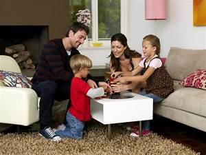 Macif Assurance Maison : multirisque habitation une assurance pour mon toit ~ Maxctalentgroup.com Avis de Voitures