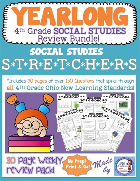 59 best images about tpt products social studies on