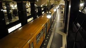 Bahnhof Spandau Geschäfte : u bahn berlin bahnhof rathaus spandau u7 1080p youtube ~ Watch28wear.com Haus und Dekorationen