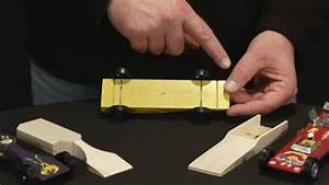 Pinewood Derby Designs Aerodynamic Pre Cut Designs Pinewood Racing Car