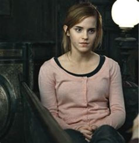 Images About Hermione Pinterest
