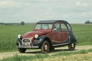 Citroën Mehari : fab wheels digest f w d citro n 2cv 1948 90 ~ Gottalentnigeria.com Avis de Voitures
