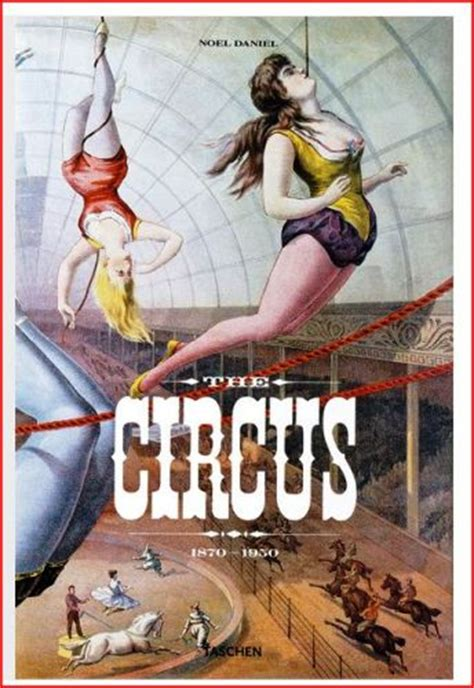 circus books building  solid foundation  collecting