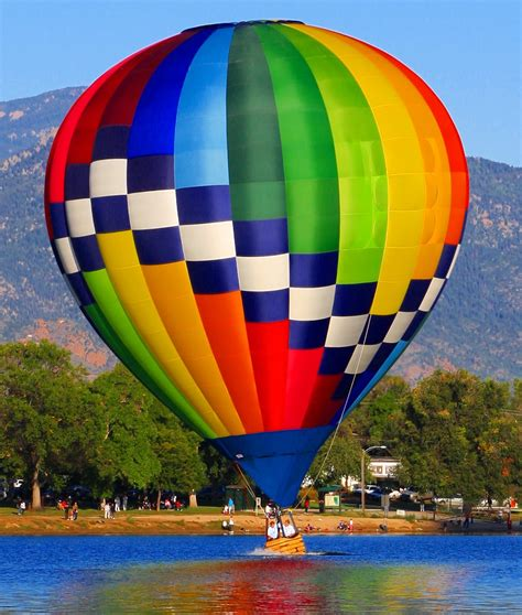 Cool Picture Collection Multi Colored Hot Air Balloon. Simple Loan Agreement Template Free. Free Program To Make Flyers. Free Quote Template Word. Dia De Los Muertos Poster. Baby Graduation Cap And Gown. Cocktail Menu Template Free. Modern Wanted Poster. Cub Scout Calendar Template