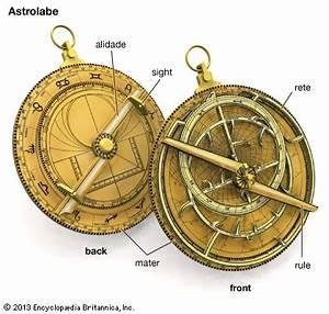 astrolabe -- Kids Encyclopedia | Children's Homework Help ...