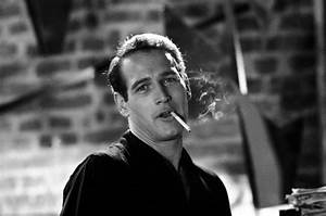 Love Those Classic Movies!!!: In Pictures: Paul Newman