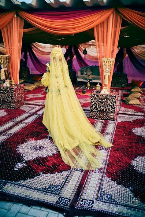 kaduna   ready  fatima  mukhtars wedding