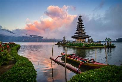 Indonesia Brandz Most Indonesian Kantar