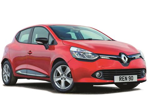 renault hatchback renault clio hatchback owner reviews mpg problems