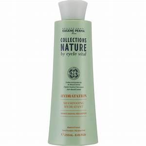 Shampoing Auto Professionnel : le shampoing hydratant eugene perma professionnel ~ Medecine-chirurgie-esthetiques.com Avis de Voitures