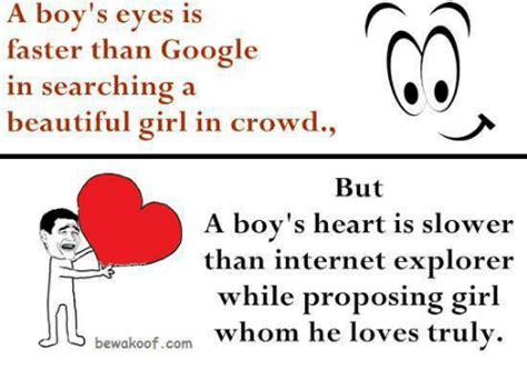 Is Google A Boy Or A Girl Meme - 25 best memes about internet explorer internet explorer memes