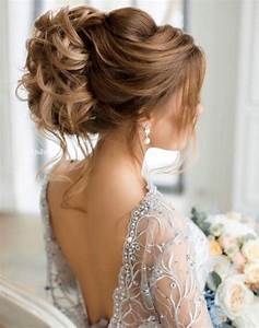 15 Best Of Hairstyles For Long Hair For Wedding