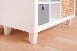 Weiße Regale Ikea : geniale ikea kallax eck l sung f r das kinderzimmer new ~ Michelbontemps.com Haus und Dekorationen