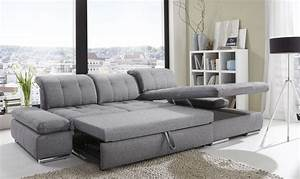 The, Best, Sectional, Sleeper, Sofas, With, Chaise
