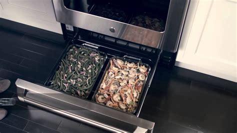 baking drawer youtube