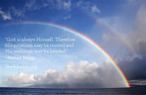 gods promises wallpaper