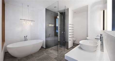 18 extraordinary modern bathroom interior designs you 39 ll instantly want to have