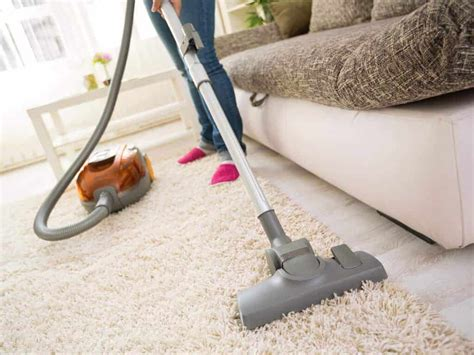 Best Carpet Cleaners Montreal Stains Out Of Carpet With Baking Soda Red Looks 2016 Oscars Live How To Remove The Smell Old Cat Urine From And Arrivals Ceremony Winners Cleveland Carpets Griffin Fix Iron Burn Marks Indiana Care