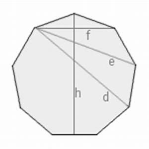 Schiefer Wurf Winkel Berechnen : neuneck geometrie rechner ~ Themetempest.com Abrechnung