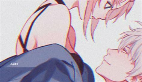 Cute Anime Aesthetic 1080 X 1080 Anime 1080x1080 Pixels