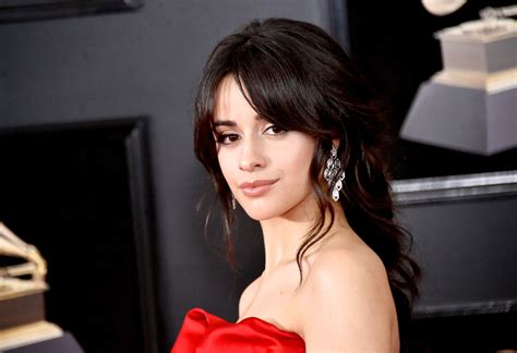 Watch Camila Cabello Blue Ivy Shushing Her Parents