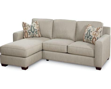 thomasville sectional sofas thomasville metro sofa thomasville furniture spellbound