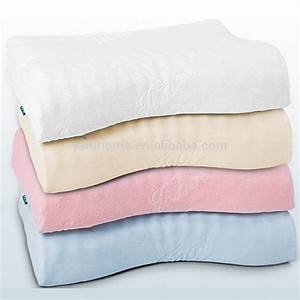 factory price wholesales memory foam pillow buy memory With average cost of a pillow