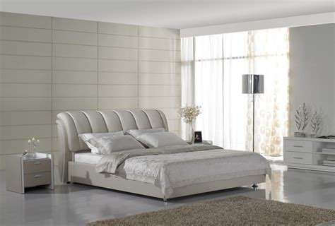 Bedroom How To Choose The Best Carpeting For Bedrooms