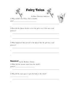 worksheets images worksheets kids math