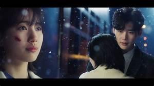 While You Were Sleeping - Nam Hong Joo / Jung Jae Chan ...