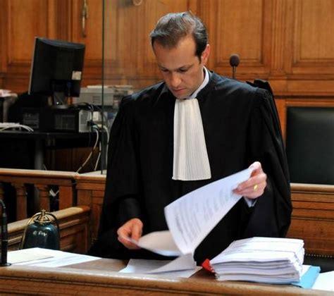 avocat toulouse droit penal cabinet d avocats raynaud de lage