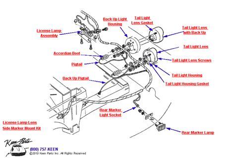 36 isuzu trucks service manuals free download truck manual wiring diagrams fault codes pdf