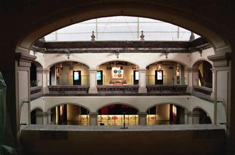 Museo Interactivo De Economía, Mide