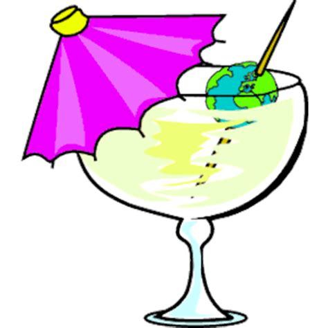 mixed drink clipart black and cocktails clipart clear background clip art library