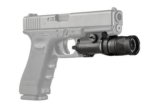 glock 19 strobe light the best tactical lights for glock 19 gun laser guide