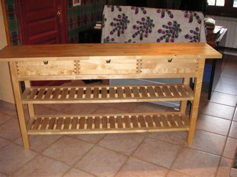 meuble bas cuisine largeur 50 cm meuble bas cuisine largeur 50 cm 9 desserte de cuisine neuf vend desserte cuisine en bois