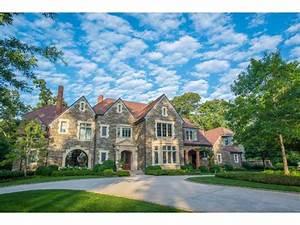 Atlanta Million Dollar Luxury Estate Homes for Sale ...