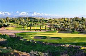 Assoufid Golf Club partners with the world's largest golf ...